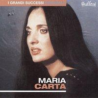Maria Carta – Maria Carta