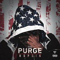 Hopsin – The Purge