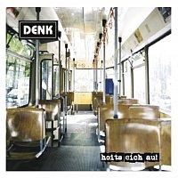 Birgit Denk – Hoits Eich Au!