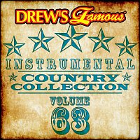 The Hit Crew – Drew's Famous Instrumental Country Collection [Vol. 63]