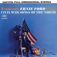 Tennessee Ernie Ford – Sings Civil War Songs Of The North