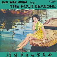 Rebecca Pan – Four Seasons