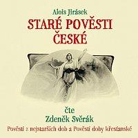 Zdeněk Svěrák – Jirásek: Staré pověsti české