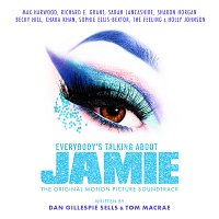 Sophie Ellis-Bextor, The Feeling – While You're Still Young [From ''Everybody's Talking About Jamie'']