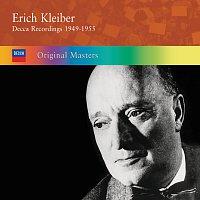 Erich Kleiber – Erich Kleiber: Decca Recordings 1949-1955