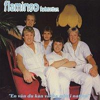 Flamingokvintetten – Flamingokvintetten 15