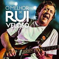 Rui Veloso – O Melhor de Rui Veloso
