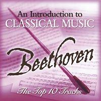 Různí interpreti – Beethoven - The Top 10