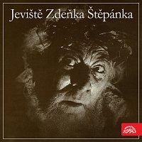 Zdeněk Štěpánek – Jeviště Zdeňka Štěpánka