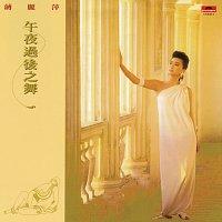 Agnes Chiang – Back To Black - Wu Ye Guo Hou Zhi Wu