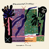 Desmond Dekker – Compass Point