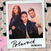 Jonas Blue, Liam Payne, Lennon Stella – Polaroid [Remixes]