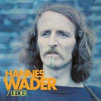 Hannes Wader – 7 Lieder