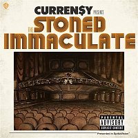 Curren$y – The Stoned Immaculate