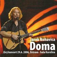 Jaromír Nohavica – Doma