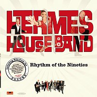 Hermes House Band – The Rhythm Of The Nineties [Online Version]