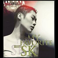 Shirley Kwan – My Favorite SK