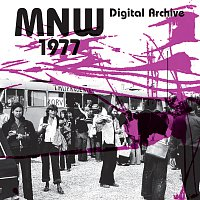 Různí interpreti – MNW Digital Archive 1977