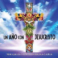 Winchester Cathedral Choir, David Hill – Un Ano Con Jesucristo