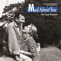 Various Artists.. – Mad About You