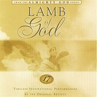 4Him – Lamb Of God