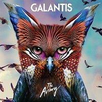 Galantis – The Aviary