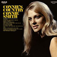 Connie Smith – Connie's Country