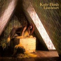 Kate Bush – Lionheart (2018 Remaster)