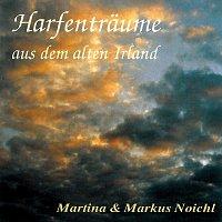 Martina Noichl, Markus Noichl – Harfenträume aus dem alten Irland