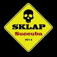 Succuba