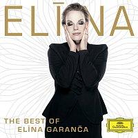 Elina Garanca – The Best Of Elina Garanca