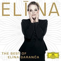 El?na Garanča – The Best Of Elina Garanca