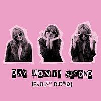 GIRLI – Day Month Second [Fabich Remix]