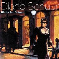 Diane Schuur – Blues for Schuur