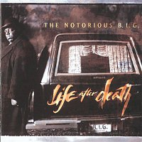 The Notorious B.I.G. – Life After Death