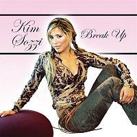 Kim Sozzi – Break Up