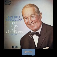Maurice Chevalier – Heritage - 60 Ans De Chansons, Vol.1 - 1965