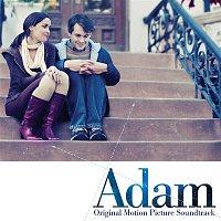 Various Artists.. – Adam Original Motion Picture Soundtrack