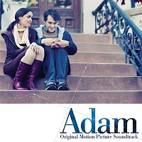 Various  Artists – Adam Original Motion Picture Soundtrack