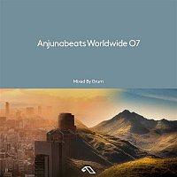 Grum – Anjunabeats Worldwide 07