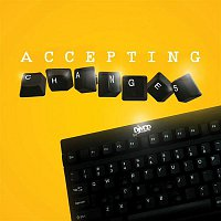 DJ M.O.D. – Accepting Changes