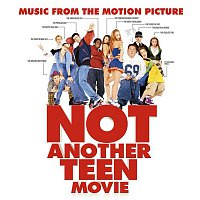 Various Artists.. – Music From The Motion Picture Not Another Teen Movie