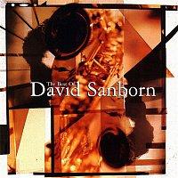 David Sanborn – The Best Of David Sanborn