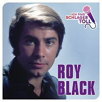 Roy Black – Ich find' Schlager toll