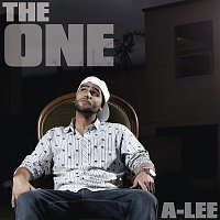 A-Lee – The One