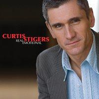 Curtis Stigers – Real Emotional