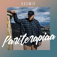 Kasmir – Pariterapiaa [Vain Elamaa Kausi 8]