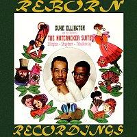 Duke Ellington, His Orchestra, Strayhorn, Tchaikovsky – The Nutcracker Suite (HD Remastered)