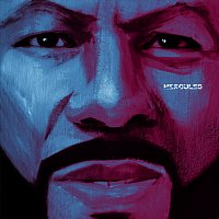 Common, Swizz Beatz – Hercules