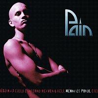 Pain – Menny és pokol